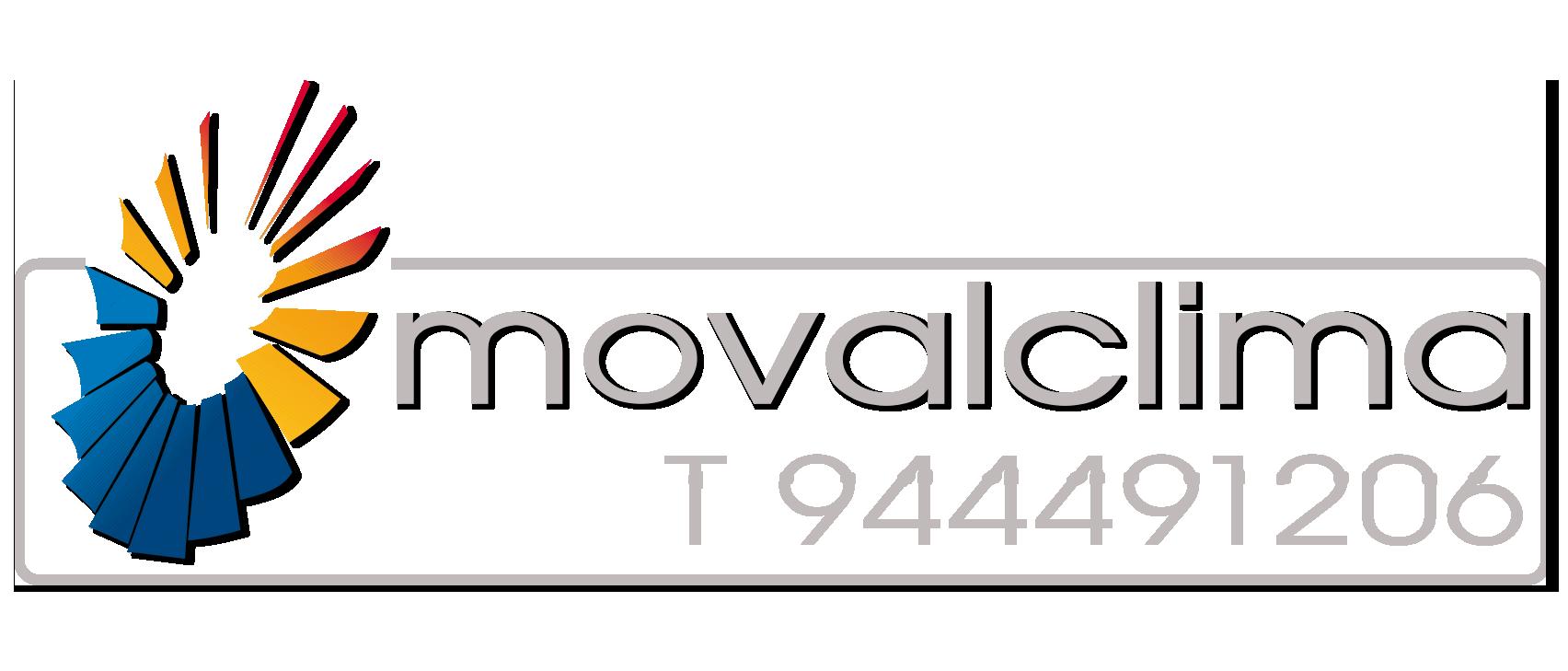 MOVALCLIMA – MOVALGROUP