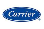 movalclima-las-mejores-marcas-carrier